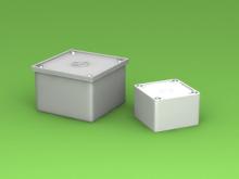 HFT Adaptable Box